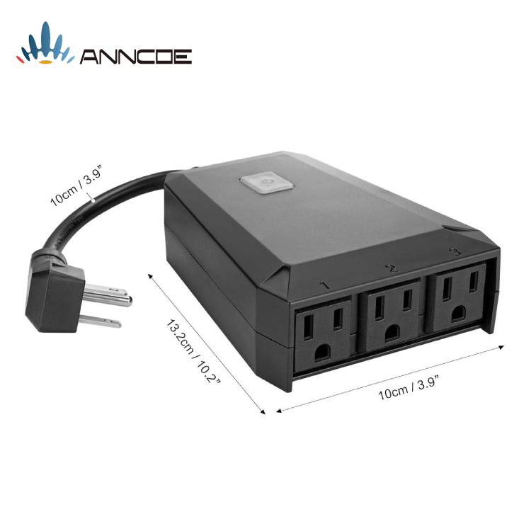 110v Waterproof Outlet, 110v Waterproof Outlet Suppliers and ...