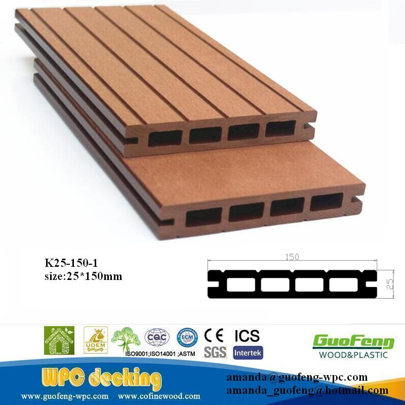 <strong>WPC</strong> Outside Floor Wood Plastic Composite/Eco-friendly <strong>Decorate</strong> Decking/Diy <strong>Wpc</strong> Flooring / Decking