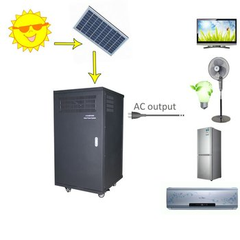 3kw Roof Solar System Buy Roof Solar System Home Solar
