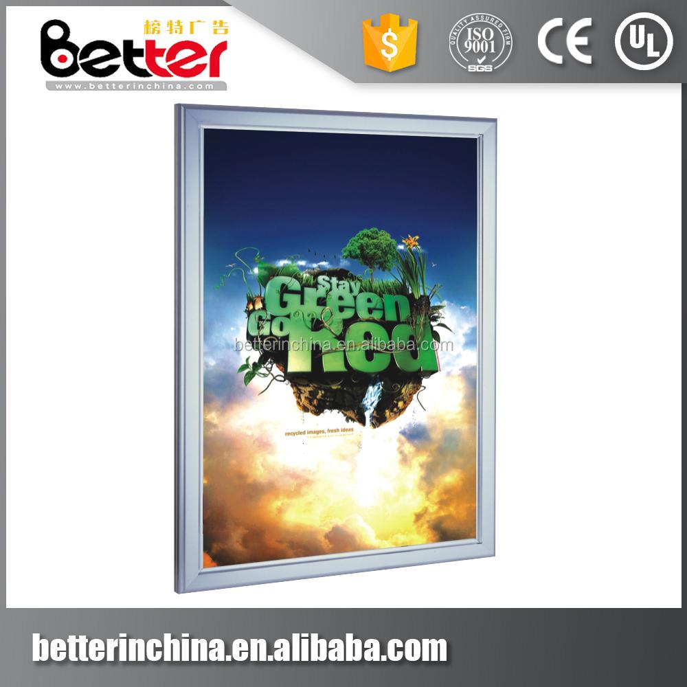 Finden Sie Hohe Qualität 11x17 Rahmen Hersteller und 11x17 Rahmen ...