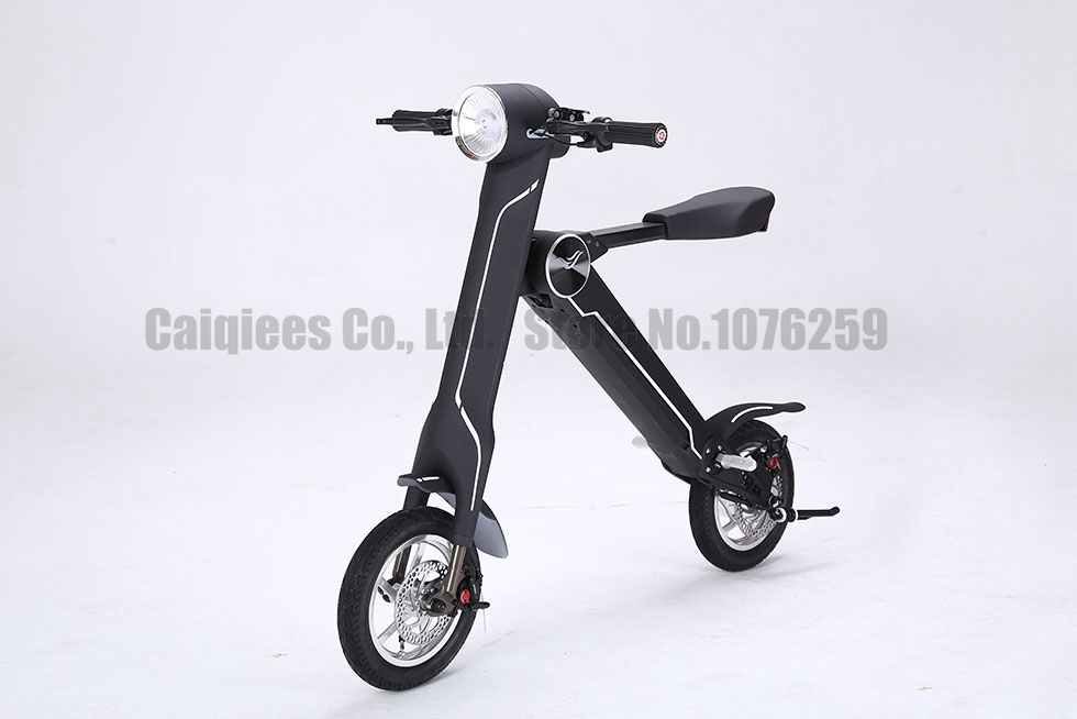 scooter rim Picture - More Detailed Picture about Foldable ...