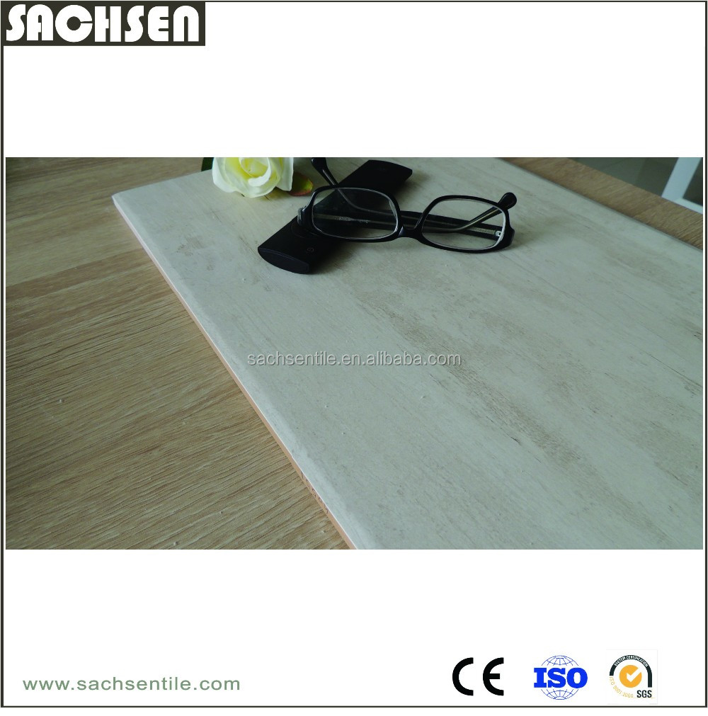 Cheap soft ceramic tiles wholesale tiles suppliers alibaba dailygadgetfo Choice Image