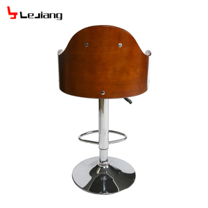 Magnificent Stainless Steel Cantilever Bar Stool Parts Pdpeps Interior Chair Design Pdpepsorg