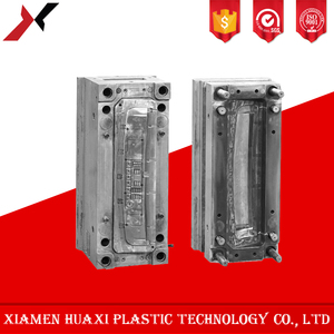 factory supply customized plastic injection molding with cheap price