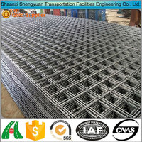 High quality earthing deformed reinforcing bar definition weights