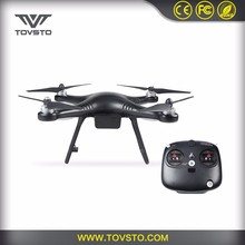 RTF Drone Kit With 6-axis Gyroscope