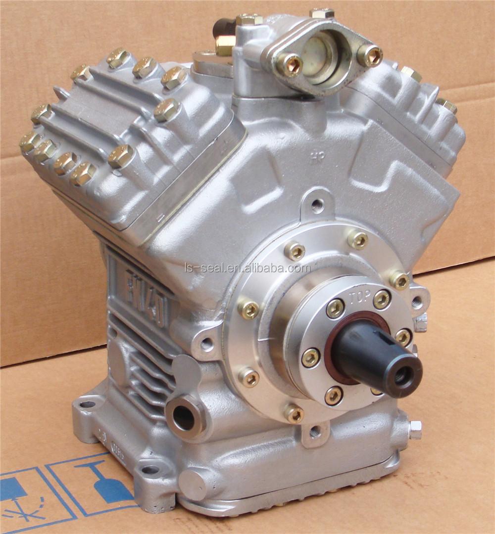 High Sale Compressor Fk40/560k,Made In China Air Compressors