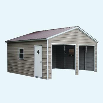Переносной металлический гараж для одного автомобиля цена купить гараж авито феодосия