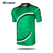 Nach <span class=keywords><strong>indische</strong></span> cricket jersey, sport t hemd cricket team jersey design