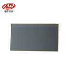 high efficiency PET laminated 129mm*65mm 5V 1.2W monocrystalline silicon solar panel