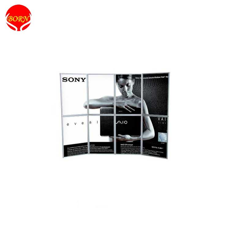 Finden Sie Hohe Qualität Dekorative A4-format Rahmen Hersteller und ...