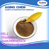 Chemical powder Na Lignosulphonate MN-2/concrete additive/pellet binder