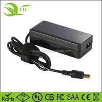 Buy 90 watt laptop adapter for IBM in China on Alibaba.com