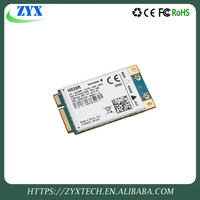 For DELL ERICSSON F3607GW 3G Wireless 5540 GPS Quad-band Mini WWAN Card Unlocked
