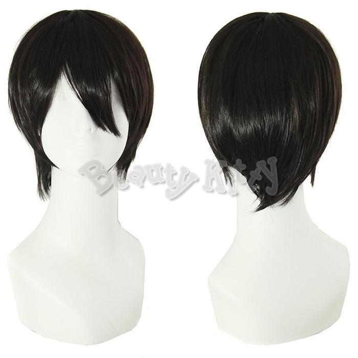 Cheap Boy Anime Hair Find Boy Anime Hair Deals On Line At Alibaba Com