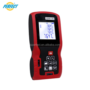 Brands digital cheap new area volume measuring device laser volume angle meter intrinsically safe laser length meter