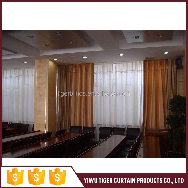 Arabic Curtains For Home, Arabic Curtains For Home Suppliers And  Manufacturers At Alibaba.com