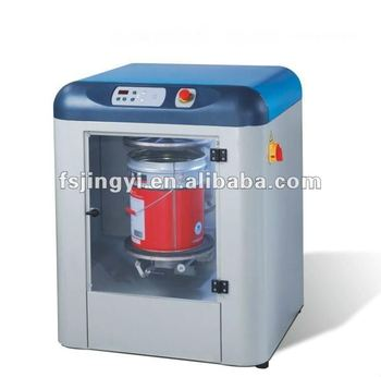 automatic gyro mixer machine for paint JY-30A