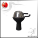 2018 Silicone Hookah Bowl & Black Charcoal Holder Handle Set For Shisha