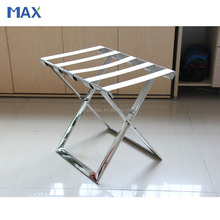 Luggage Rack For Hotels, Luggage Rack For Hotels Suppliers and ...
