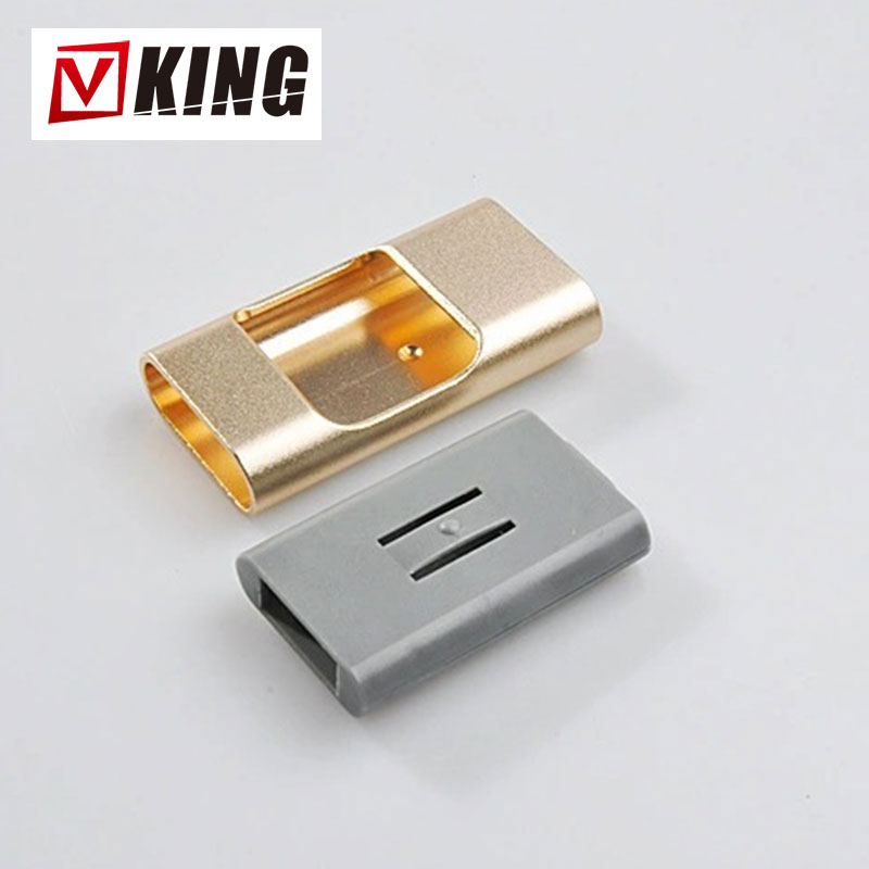 Metal Otg USB 3 in 1 pendrive For Android Lightning mobile phone high speed usb memory stick