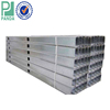 /product-detail/drywall-steel-profiles-building-construction-materials-metal-profile-stud-60603912706.html