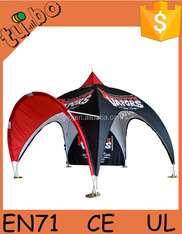 Star Tent Price, Star Tent Price Suppliers And Manufacturers At Alibaba.com