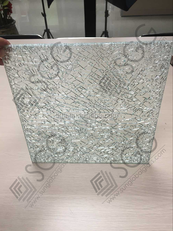 Ice Crack Glass Tables, Ice Crack Glass Tables Suppliers And Manufacturers  At Alibaba.com