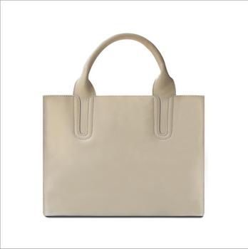 e481fcf45 Importados da china bolsas de luxo bolsas de couro crossbody mulher bolsa  de grife de moda