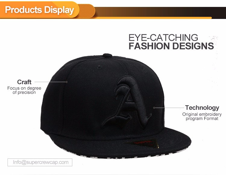 f867e5554 3d Letters Custom Made Cooling Mitchell And Ness Snapback Hats - Buy  Mitchell And Ness Snapback Hats,Cooling Hats,3d Letters Custom Made  Snapback Hats ...
