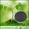2014 Bamboo Biochar Fertilizers for Soil Improvement