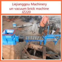New Technology The Annular Furnace cheap brick making machines
