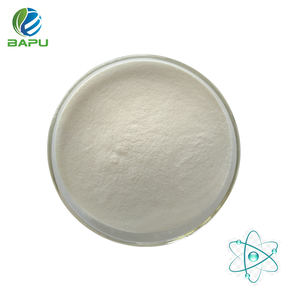API raw material 99% Ampicillin powder fast delivery / 69-53-4