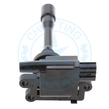 Md362903 Md362907 Md325048 Md361710 For Mitsubishi Accel Ignition Coils -  Buy Accel Ignition Coils,Spark Coil,Ignition Coil Md362903 Product on
