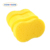 Antibacterial Cleaning Sponge Cellulose Sponge For Car