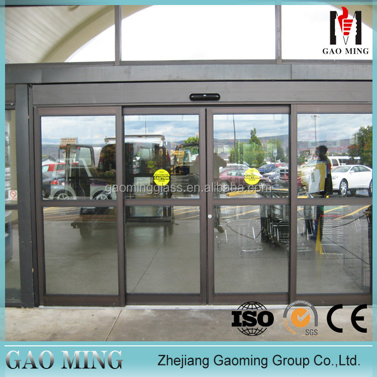 Dorma automatic sliding door dorma automatic sliding door suppliers dorma automatic sliding door dorma automatic sliding door suppliers and manufacturers at alibaba planetlyrics Image collections