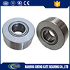 China Manufacturer NAST25R Roller Follower Needle Bearings NAST 25 R