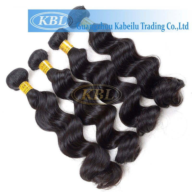Hot sale wet and wavy realistic hair extensionshair weave color hot sale wet and wavy realistic hair extensionshair weave color 144cheap synthetic pmusecretfo Images