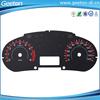 Custom 3d Pc Auto Digital Tachometer - Buy Tachometer,Auto Digital ...