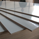 Water proof High glossy white melamine laminated plywood sheet