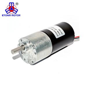1000rpm Dc Brushless Motor, 1000rpm Dc Brushless Motor