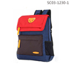 Customized Cute Design Kids / Child School Bag Backpack