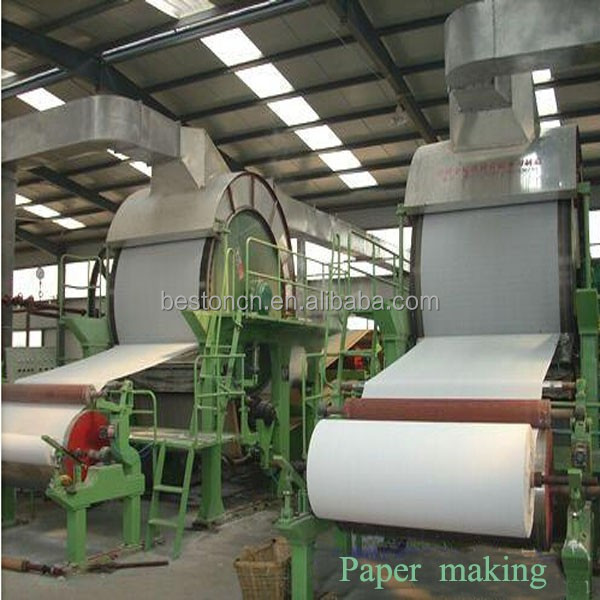 Toilet Paper Machine For Sale Toilet Paper Machine For Sale Suppliers and Manufacturers at Alibaba.com & Toilet Paper Machine For Sale Toilet Paper Machine For Sale ...