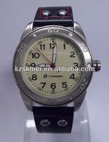 q q quartz watches