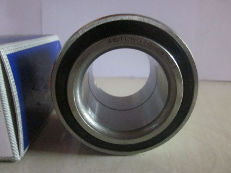 35bd5222 Auto Air Conditioner Bearings Sizes 35x52x22 Mm Clutch ...