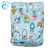 /product-detail/washable-one-size-pocket-nice-cloth-diaper-sleepy-baby-diaper-60708874683.html