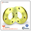 high quality ansi class 1500 flanges