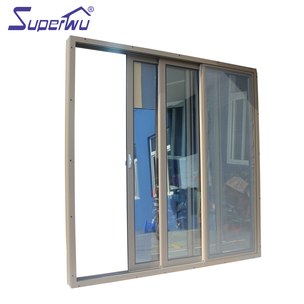 Used Glass And Wooden Sliding Door For Sale Used Glass And Wooden
