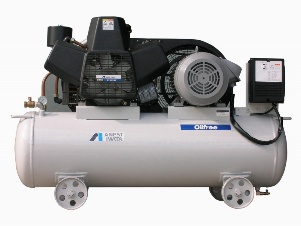 air compressor for sale in sri lanka air compressor for sale in sri lanka suppliers and at alibabacom