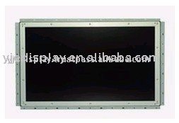 46-inch Full HD Open Frame LCD Monitor